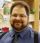 Dr EricAriazi.jpg