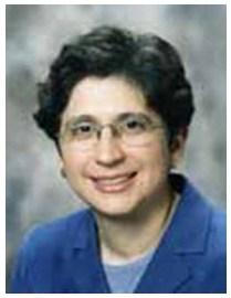 Dr Lorna Rodriguez.jpg