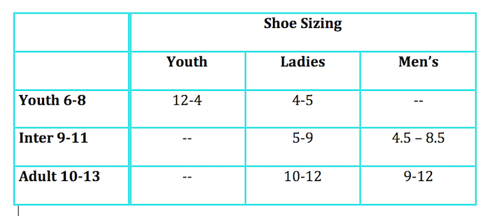 Sock Size Chart.png