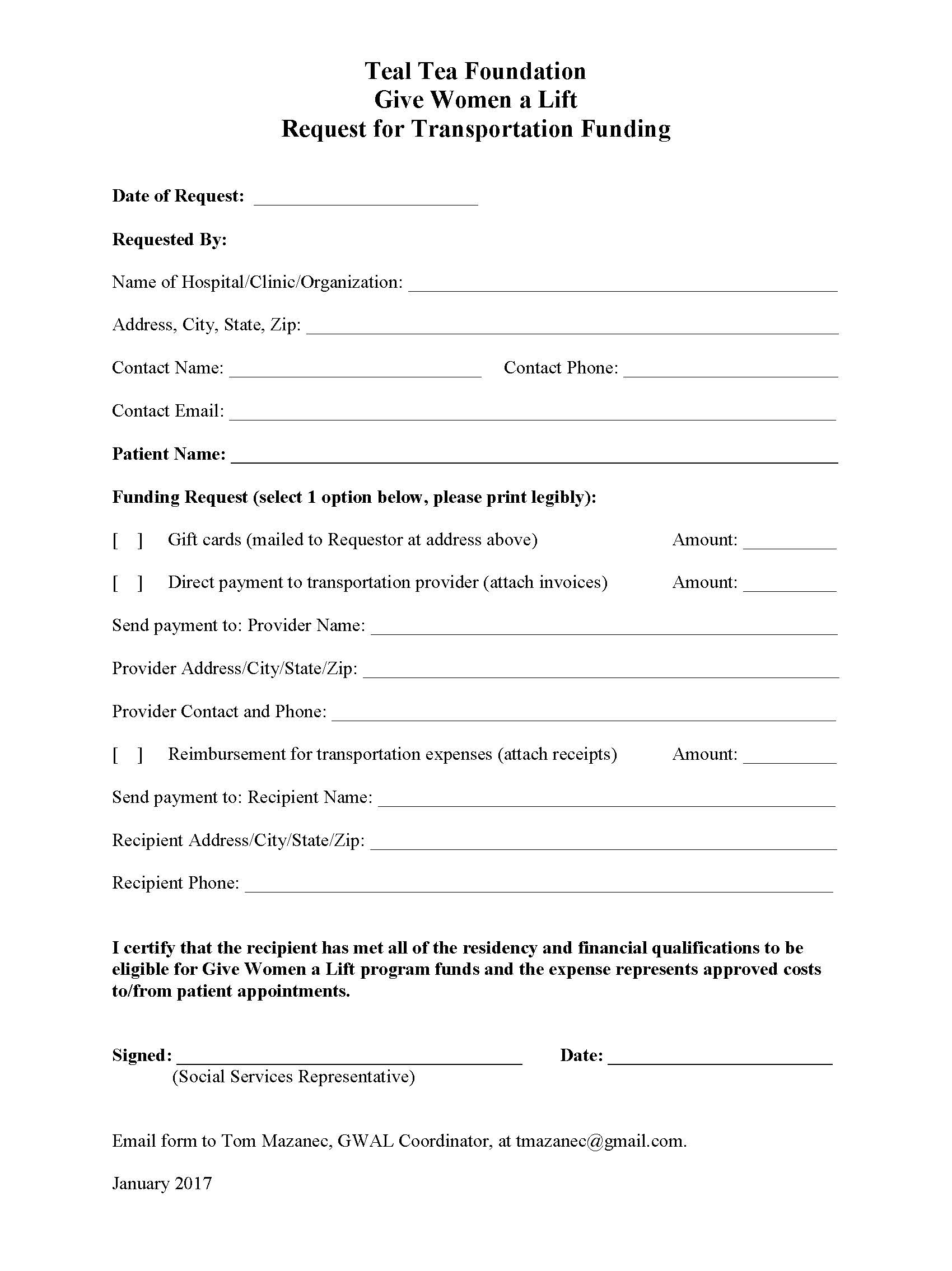TTF GWAL Application Form_Jan 2017.jpg