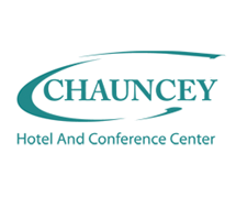 Chauncey Center